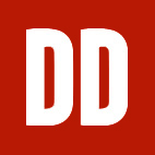 DADE-Logo2